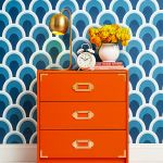 15 Upcycled Furniture Ideas Repurposed Furniture Before And After
