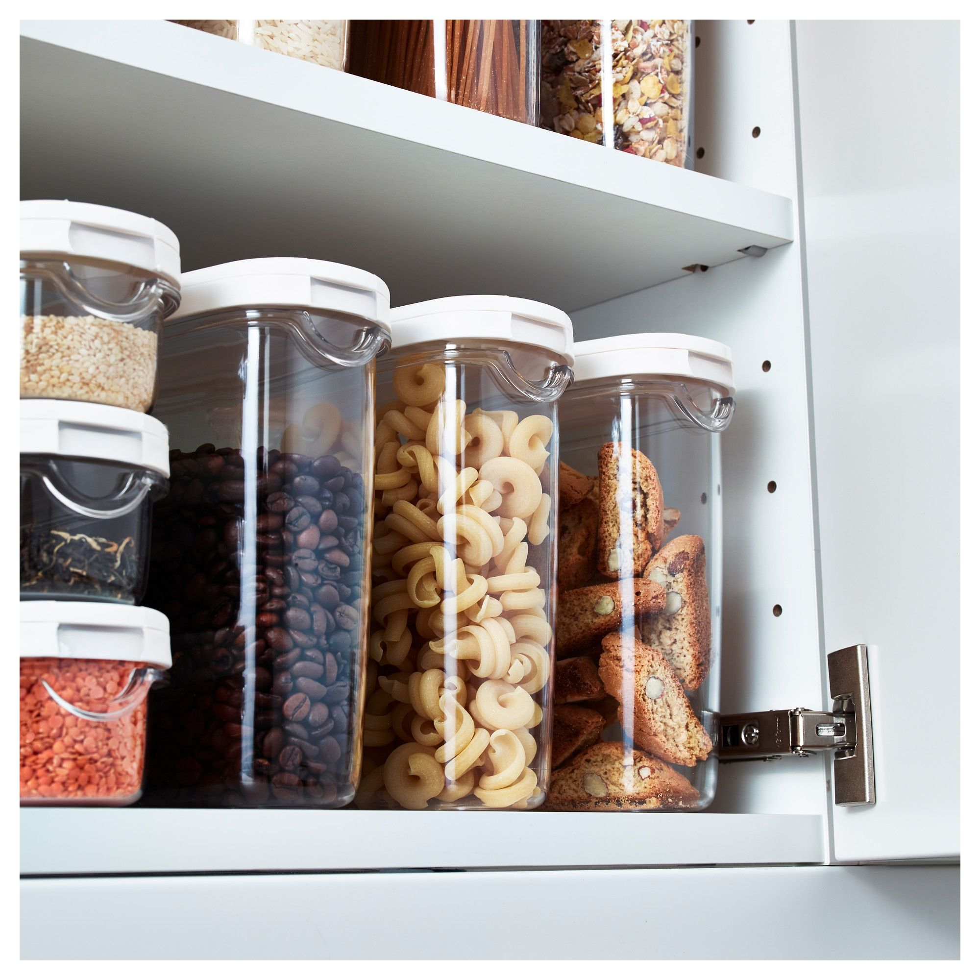 ikea kitchen inspiration how to build