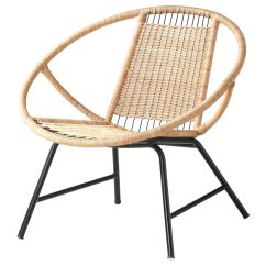 Ikea Metal Chairs Cabelas Camping Launches Vintage Re Imagined Classics Collection Furniture Ganget Armchair