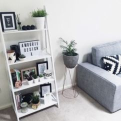 Ikea Small Living Room Bad Homburg 15 Hacks To Transform Your