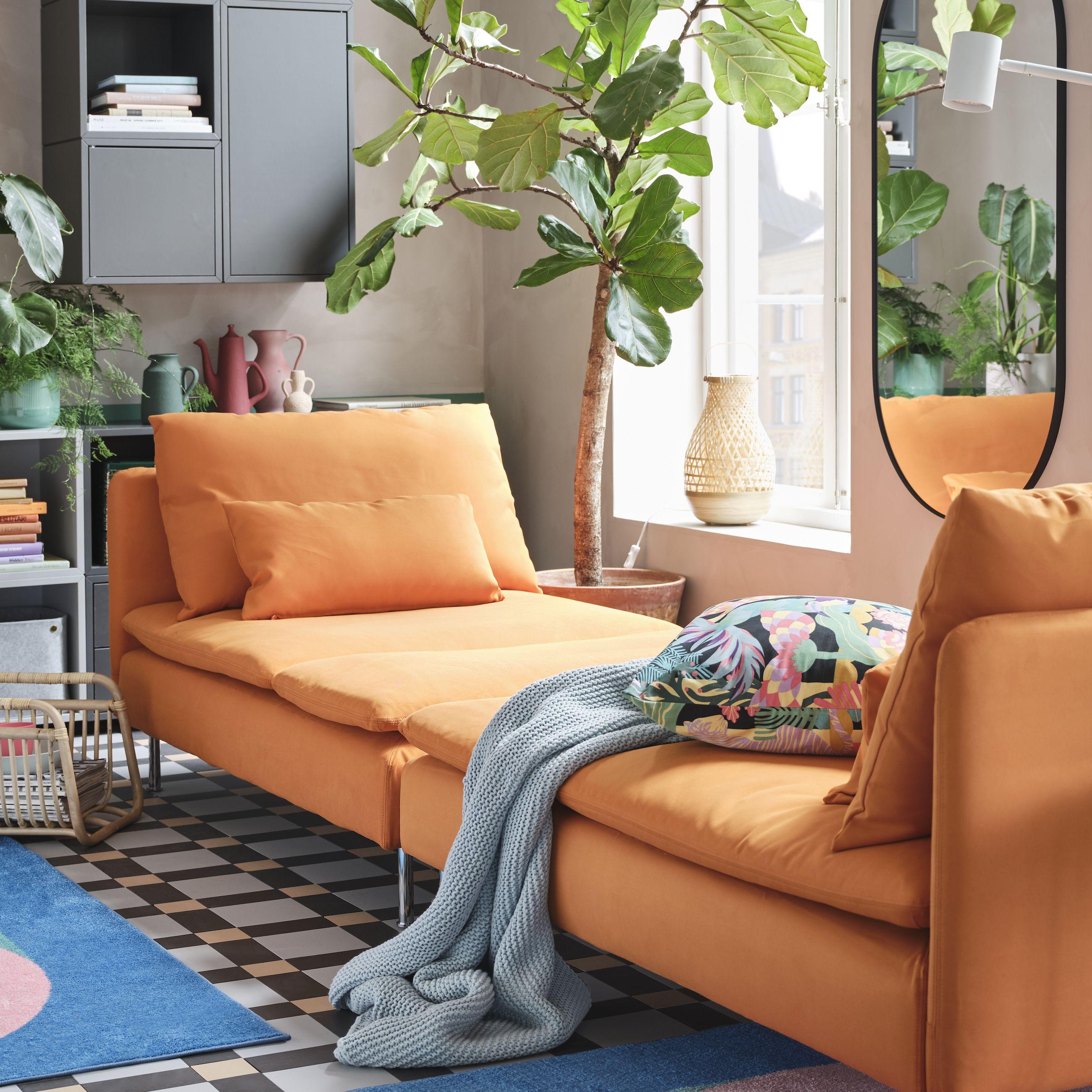 ikea s interior designer 4 cheap