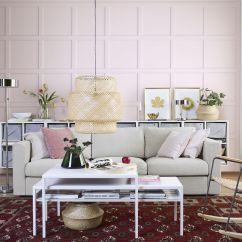Sofas Living Room Beachy Decorating Ideas These Are The Best Ikea For Your Corner Vimle Sofa