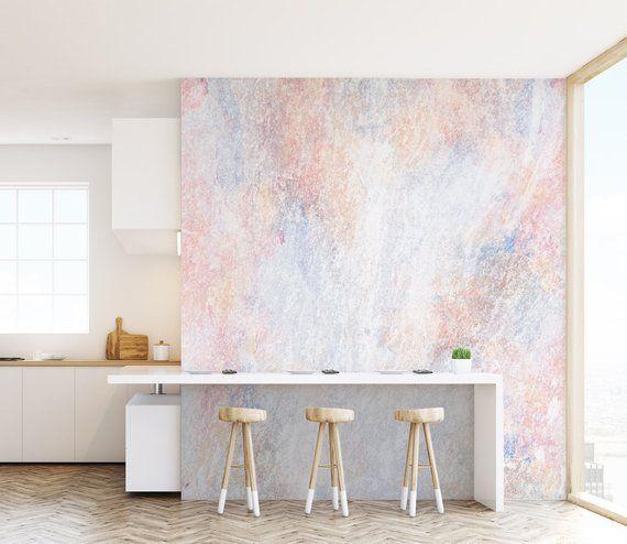 wallpaper for kitchen rustic cart 11 best ideas cool modern designs image