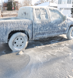 our favorite rugged cars for surviving the snow [ 2112 x 1403 Pixel ]