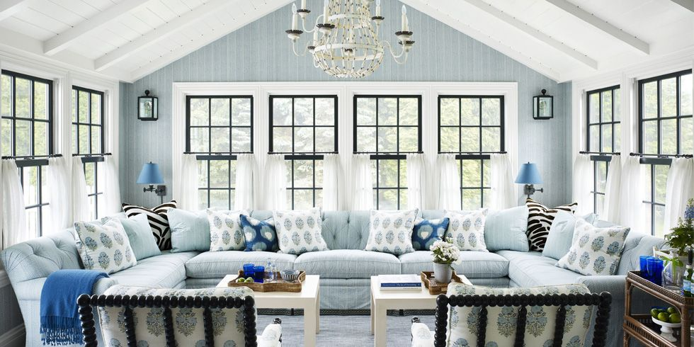 2018 Color Trends Interior Designer Paint Color Predictions For