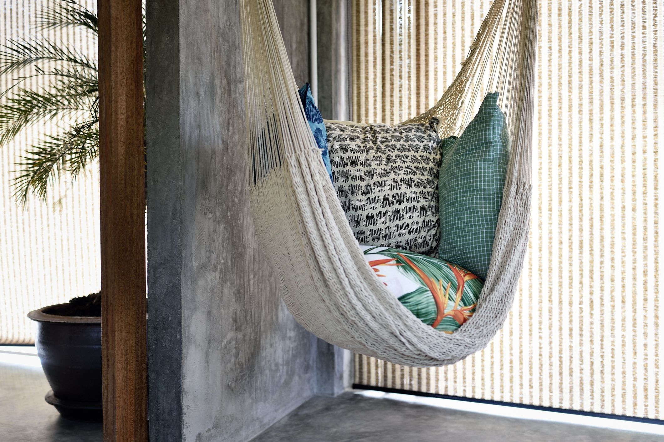 10 Best Hammock Chairs For Your Backyard Outdoor Hammock