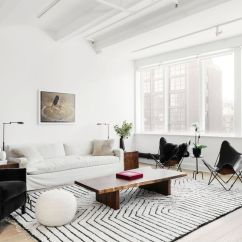 Ideas To Decorate Small Living Rooms Dark Grey Carpet White Walls Room 15 Best Indoor Plants For Apartments - Low-maintenance ...