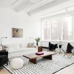 Best Interior Design Ideas Living Room Brown Sofa 15 Indoor Plants For Apartments - Low-maintenance ...