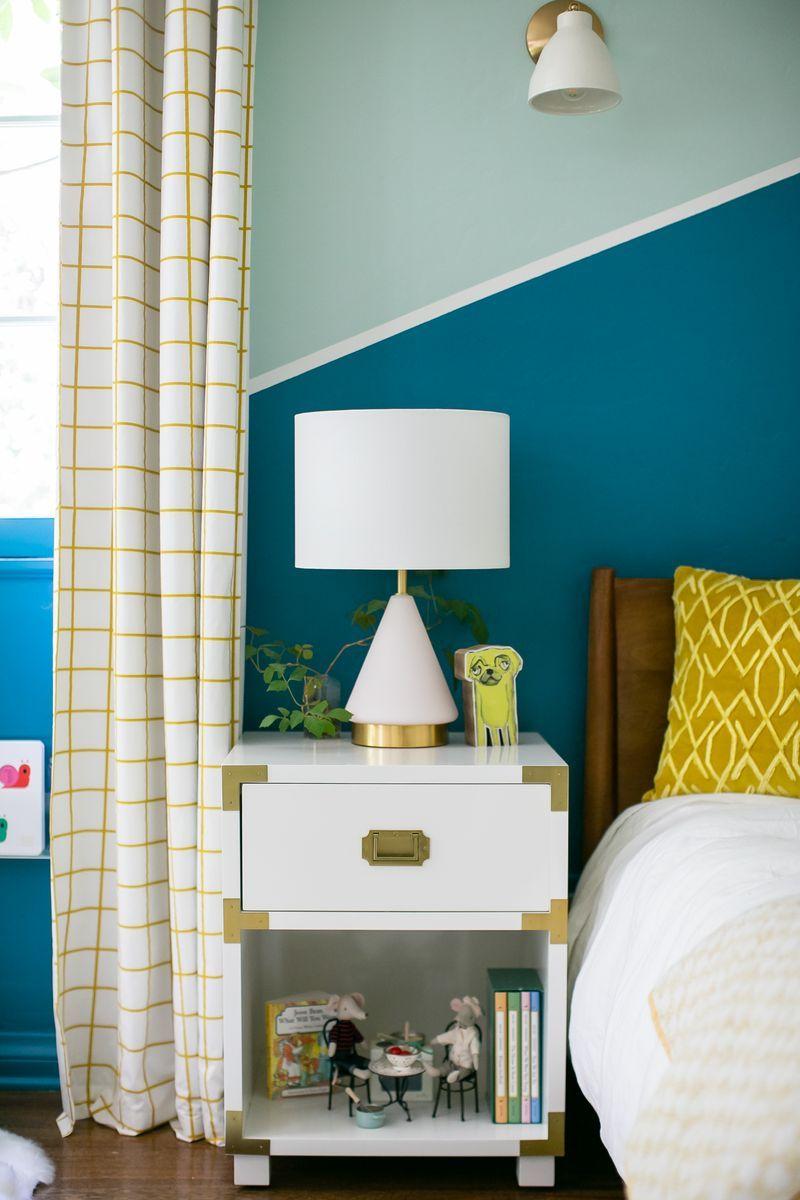 Best Color For Bedroom Walls Philippines