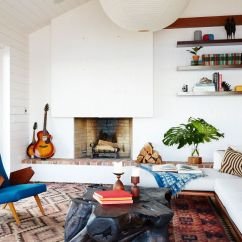 I Need To Decorate My Living Room Paint Colours For With Chocolate Brown Furniture 31 Stylish Family Design Ideas Easy Decorating Tips That Strike The Balance Between Cozy And Elevated