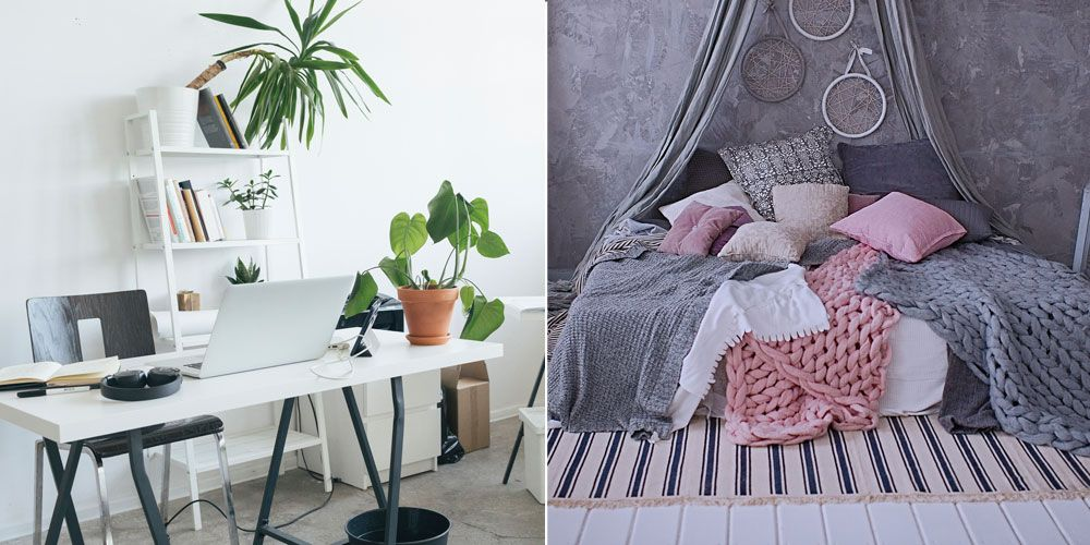 2021's interior design trends are all about comfort, livability, and having fun. Interior Design Trends 5 Of The Best Interiors Updates For 2021