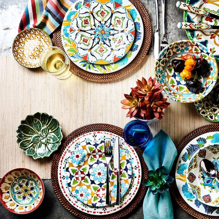 9 best dinnerware sets of 2021 top