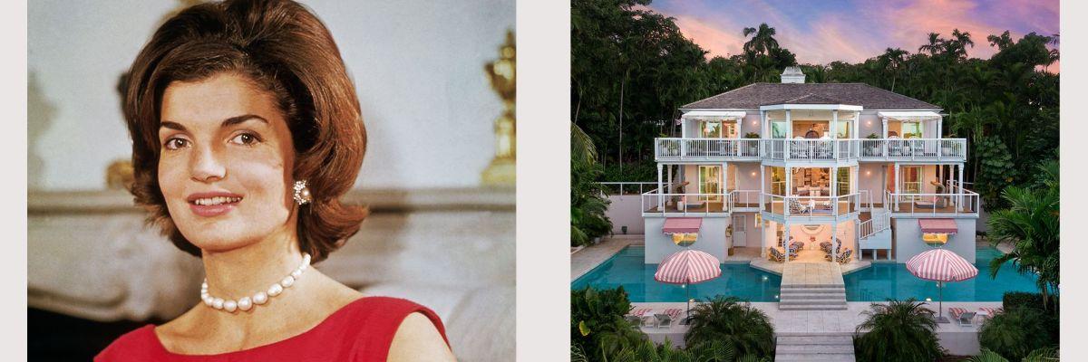 Flipboard Kate Middleton Wore A Stylish Pink Pantsuit To