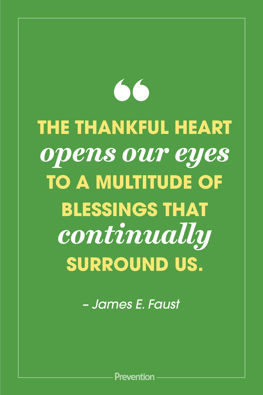 Gratitude Quotes Images : gratitude, quotes, images, Thanksgiving, Quotes, Gratitude