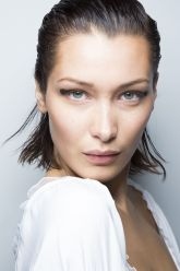 jason wu bks g rs18 4890 1505067991 - New Makeup trends for 2018