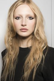 hairstyle trends fall 2018 - hairstyles