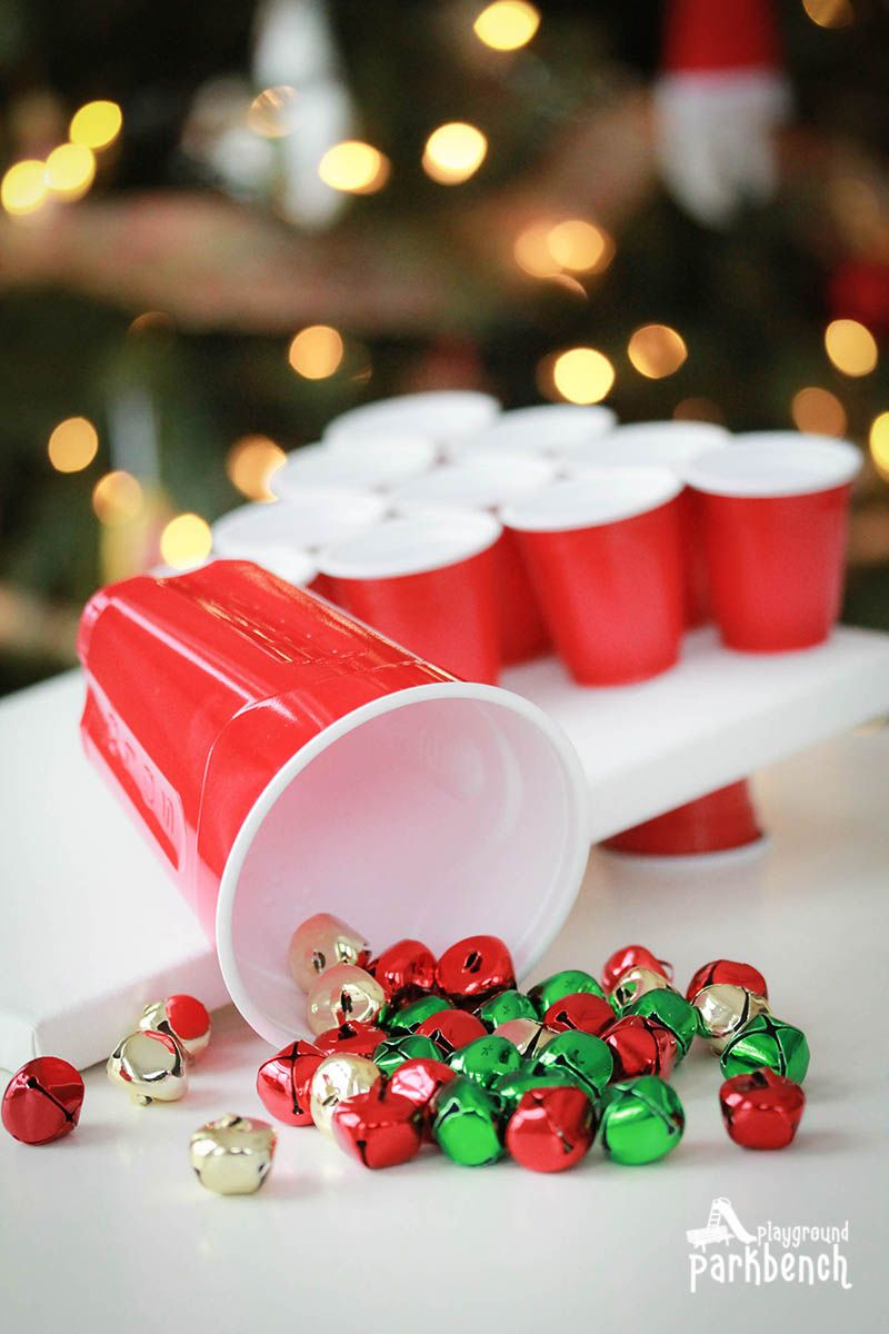 11 best christmas party