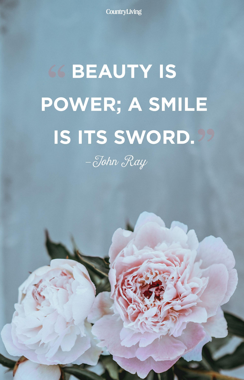 Smile Mottos : smile, mottos, Smile, Quotes