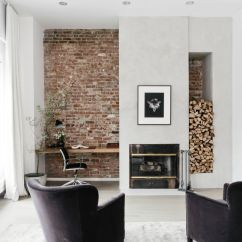 Living Room Fireplaces Pictures Beautiful Rooms On A Budget 25 Modern Fireplace Design Ideas Best Contemporary Designs That Will Beg You To Get Cozy