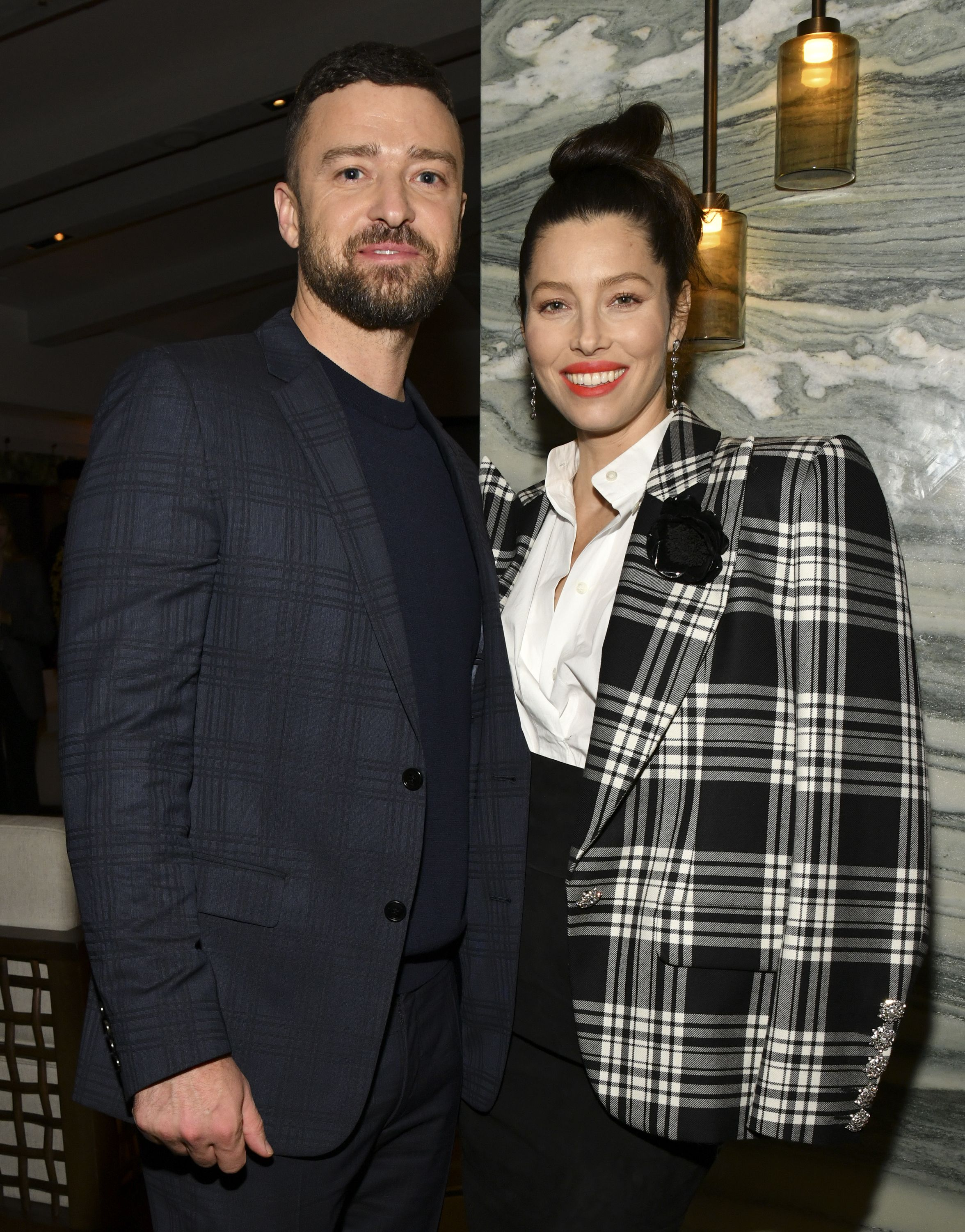 "premiere of usa network's ""the sinner"" season 3   after party"