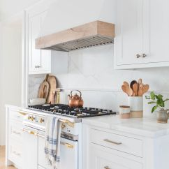 Kitchen Cabinets White Best Aid Mixer 17 Cabinet Ideas Paint Colors And Hardware For Stunning Ways To Upgrade
