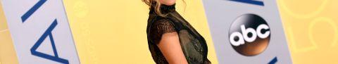 Bachelorette Kaitlyn Bristowe Accuses Show Creator Of
