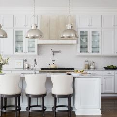 Kitchen Cabinets White Backsplash For 50 Cabinet Ideas How To Use In Kitchens