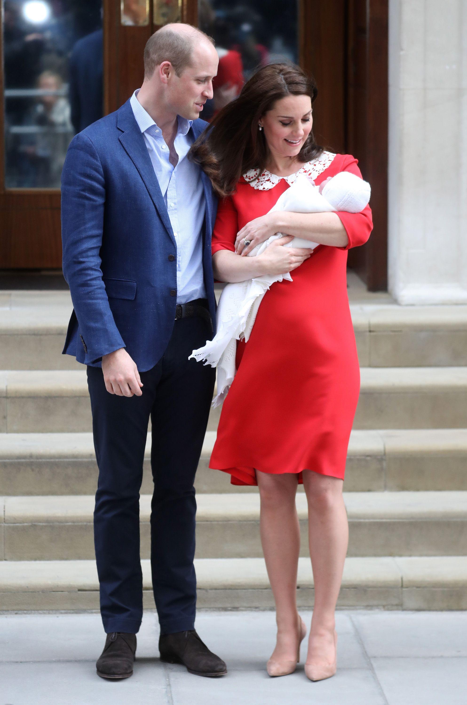Kate Duchess : duchess, Princess, Catherine, Middleton,, Duchess, Cambridge