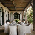 38 Patio Ideas For A Beautiful Backyard Designer Backyard Ideas