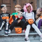 25 Best Dog And Owner Costumes Matching Dog And Owner Halloween Costume Ideas