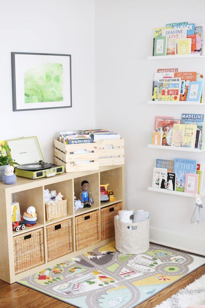 picture Bedroom Toy Storage Ideas 30 best toy organizer ideas diy kids