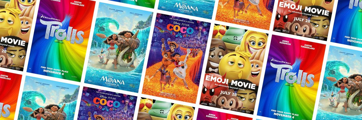 36 Best Kids Movies On Netflix 2019 Family Films To