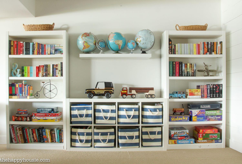 pic Bedroom Toy Storage Ideas 30 best toy organizer ideas diy kids