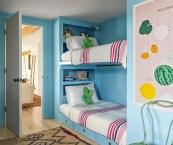 toddler room designs