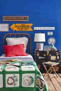 30 Best Kids Room Ideas Diy Boys And Girls Bedroom
