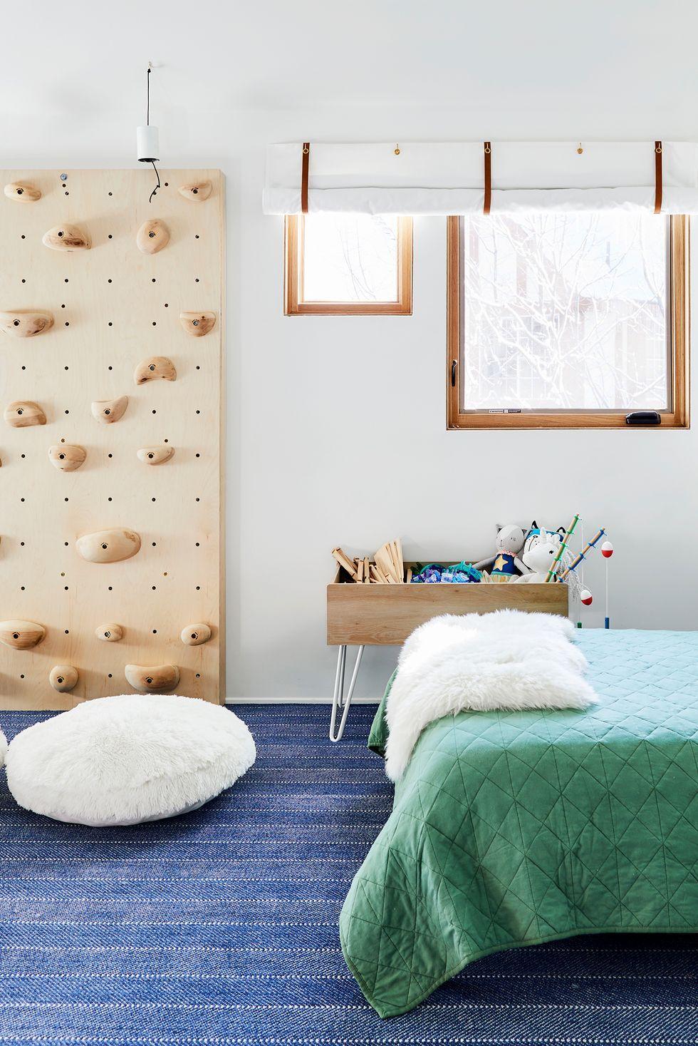 55 kids room design ideas cool kids