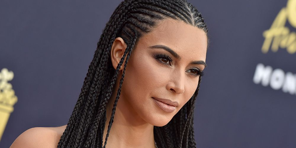 kim kardashian defends decision