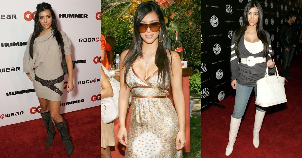 37 best kim kardashian