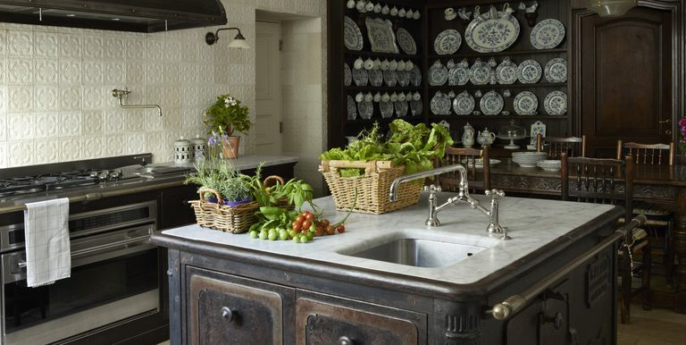 kitchen tile designs how much does an outdoor cost 20 gorgeous backsplashes best ideas image
