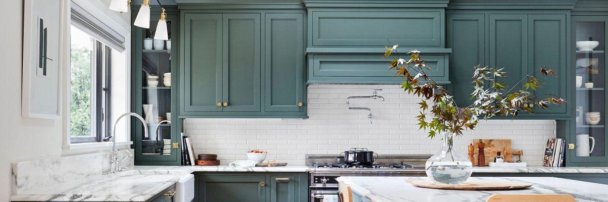 50 Kitchen Cabinet Design Ideas 2019 Unique Kitchen