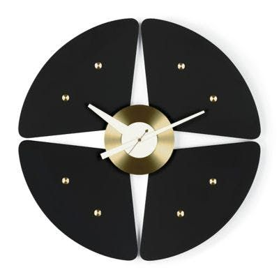 kitchen wall clocks pre owned cabinets for sale 15 best stylish clock ideas kitchens