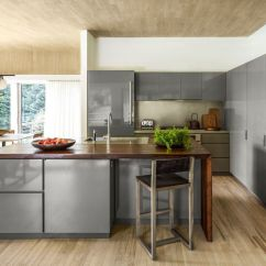 Kitchen Ideas With Island Farm House Table 50 Stylish Islands Photos Of Amazing