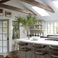 Island Kitchen Ideas Changing Hinges On Cabinets 50 Stylish Islands Photos Of Amazing