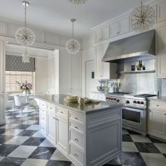 Kitchen Islands Ideas Island Stools 50 Stylish Photos Of Amazing