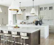 kitchen islands designs
