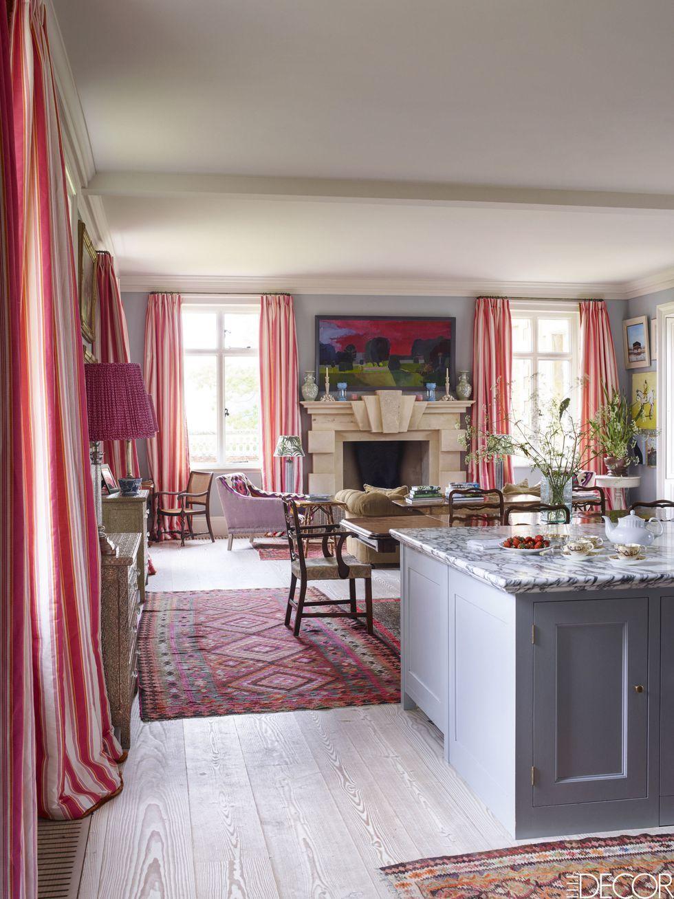 island kitchen ideas wood cabinets 50 stylish islands photos of amazing