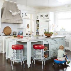 Island Kitchen Ideas Lowes Hood 55 Best Stylish Designs For Islands
