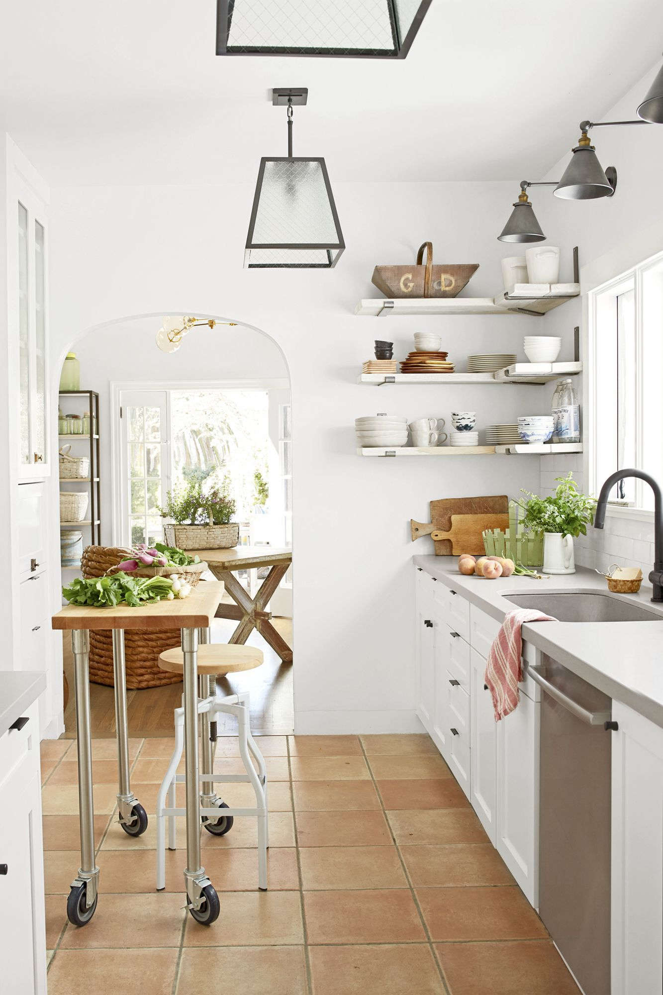 island kitchen ideas silver aid 55 best stylish designs for islands