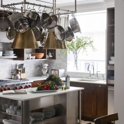 Kitchen Lights Ideas Remodeling Orlando 48 Best Lighting Fixtures Light