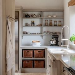 Kitchen Shelf Cabinet Lazy Susan Alternatives Shelves Shelving